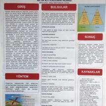 88-TÖR-P
