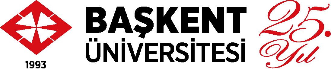 EYEÇ2019